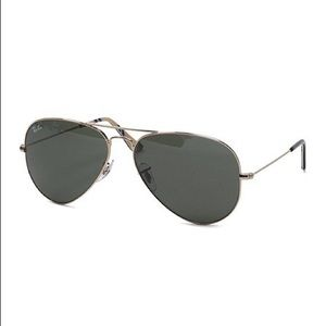 Brooks Brothers Ray Ban